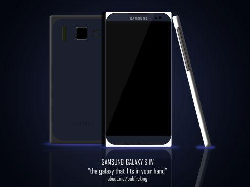 Samsung-Galaxy-S-4-concept-1