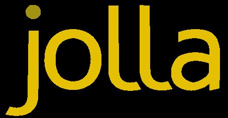 454px-Jolla_logo.svg